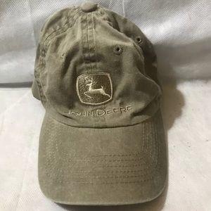 Other - John Deere Hat